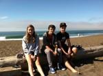 beach1 copy