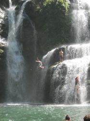 rhall-falls-11