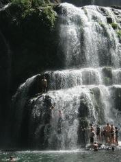 rhall-falls-13