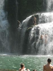 rhall-falls-14