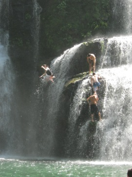 rhall-falls-15