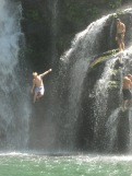 rhall-falls-16