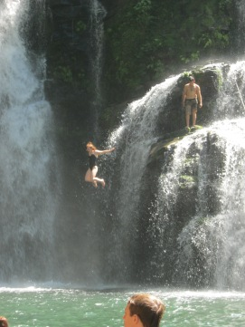 rhall-falls-18