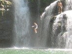 rhall-falls-19