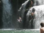 rhall-falls-20
