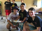 roman-_-alessio-with-local-student